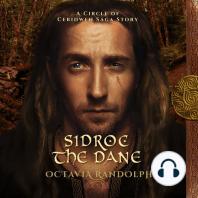 Sidroc the Dane