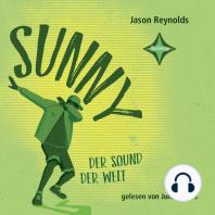 Sunny - Der Sound der Welt