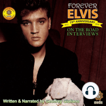 On the Road Interviews - Forever Elvis