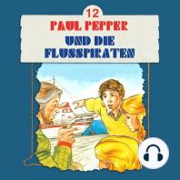 Paul Pepper, Folge 12