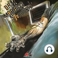 Dr. Morbius, Folge 7