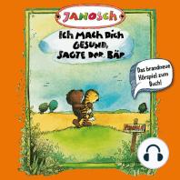 Janosch, Folge 3