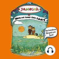 Janosch, Folge 4