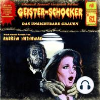 Geister-Schocker, Folge 81