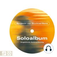 Soloalbum - Jubiläumsausgabe