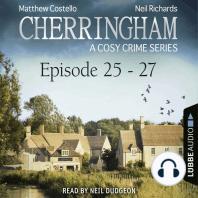 Cherringham