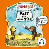 Janosch, Folge 2