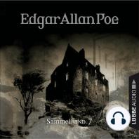 Edgar Allan Poe, Sammelband 7