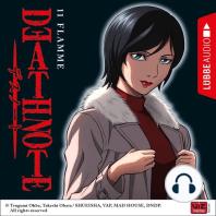 Death Note, Folge 11
