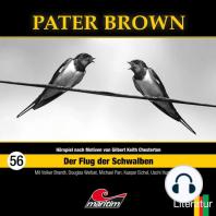 Pater Brown, Folge 56
