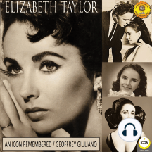 Elizabeth Taylor: An Icon Remembered, Vol. 1