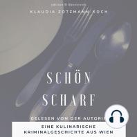 Schön Scharf