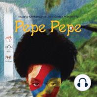 Pepe Pepe (Italiano)