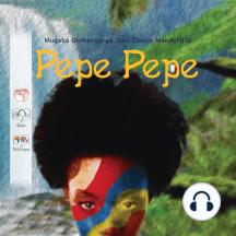 Pepe Pepe italiano