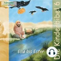 Die Kinderbibel 6