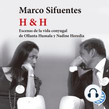 H&H - Escenas de la vida conyugal