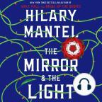Audiolibro, The Mirror & the Light - Escuche audiolibros gratis con una prueba gratuita.
