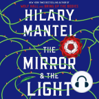 Audiobook, The Mirror & the Light - Listen to audiobook for free with a free trial.