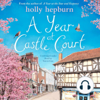 A Year at Castle Court