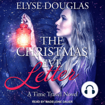 The Christmas Eve Letter
