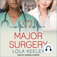 Major Surgery