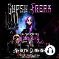Gypsy Freak