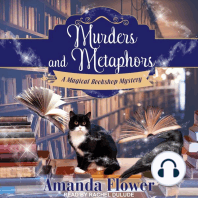 Murder and Metaphors
