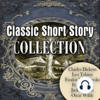 Classic Short Story Collection