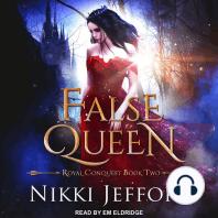 False Queen