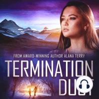 Termination Dust