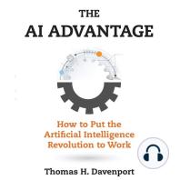 The AI Advantage