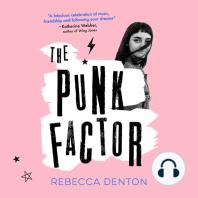 The Punk Factor
