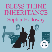Bless Thine Inheritance