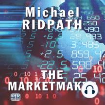 The Marketmaker