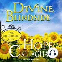 Divine Blindside