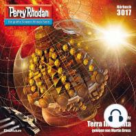 Perry Rhodan 3017