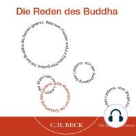 Reden des Buddha, Die