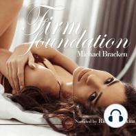 Firm Foundation