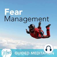 Fear Management