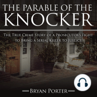 The Parable of the Knocker