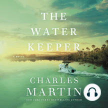 The Water Keeper: A Novel