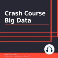 Crash Course Big Data