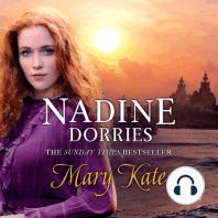 Mary Kate