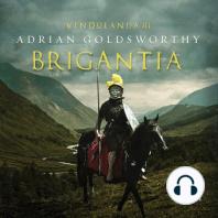 Brigantia