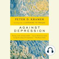 Against Depression