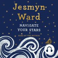 Navigate Your Stars