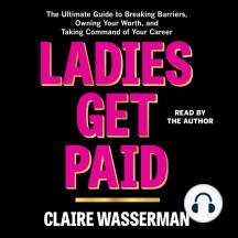 Ladies Get Paid