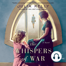 The Whispers of War