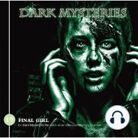 Dark Mysteries, Folge 19