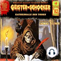 Geister-Schocker, Folge 82